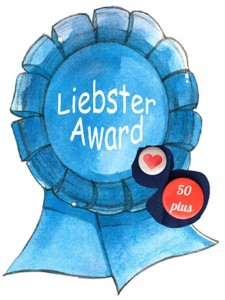 LiebsterAward50plus_Klein