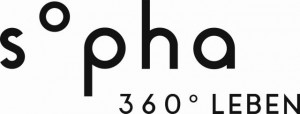 sopha_logo_schwarz_high