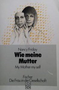fridaywie-meine-mutter-my-mother-my-self